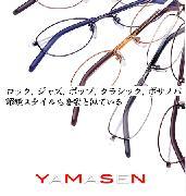2005_10.jpg